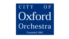 The City of Oxford Orchestra