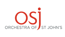 Orchestra of St Johns